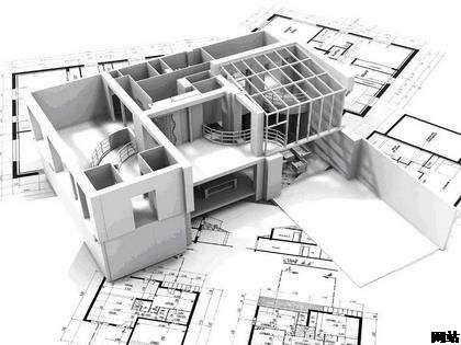 建筑工程款动辄千万元,会计核算问题如何应对?